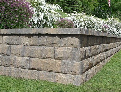 AB Fieldstone « Patio Supply | Outdoor Living on Ab And Outdoor Living id=89680